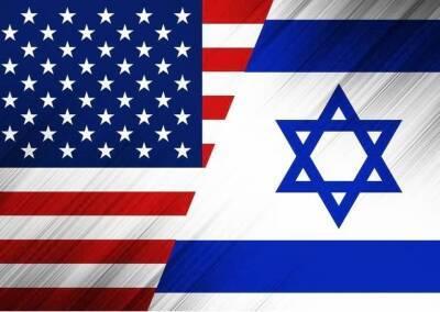 Израиль оспаривает заявление США о том, что им не сообщили о плане включения палестинских групп в список «террористических организаций» и мира